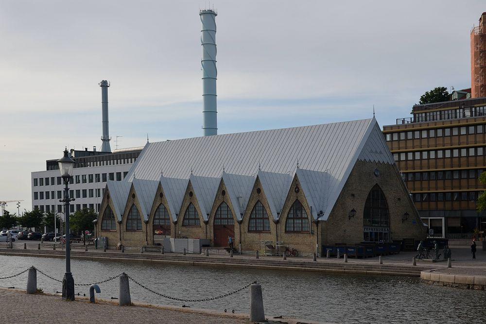 Göteborg 24