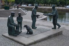 Göteborg 27