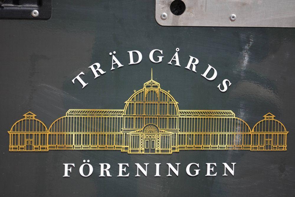 Göteborg 32