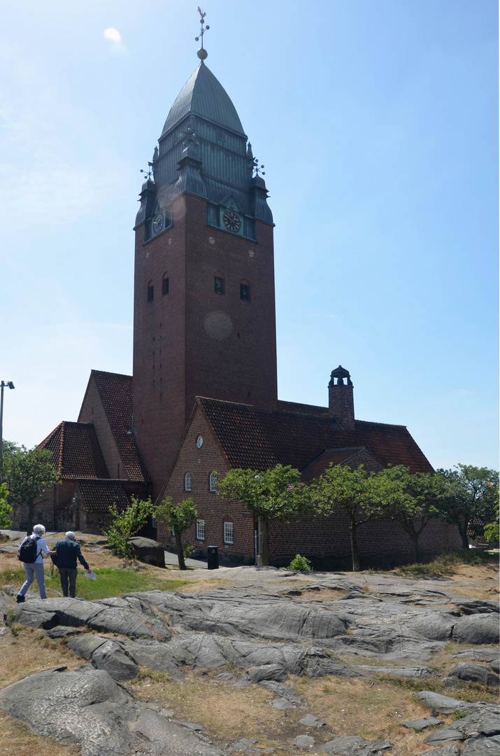 Göteborg 45