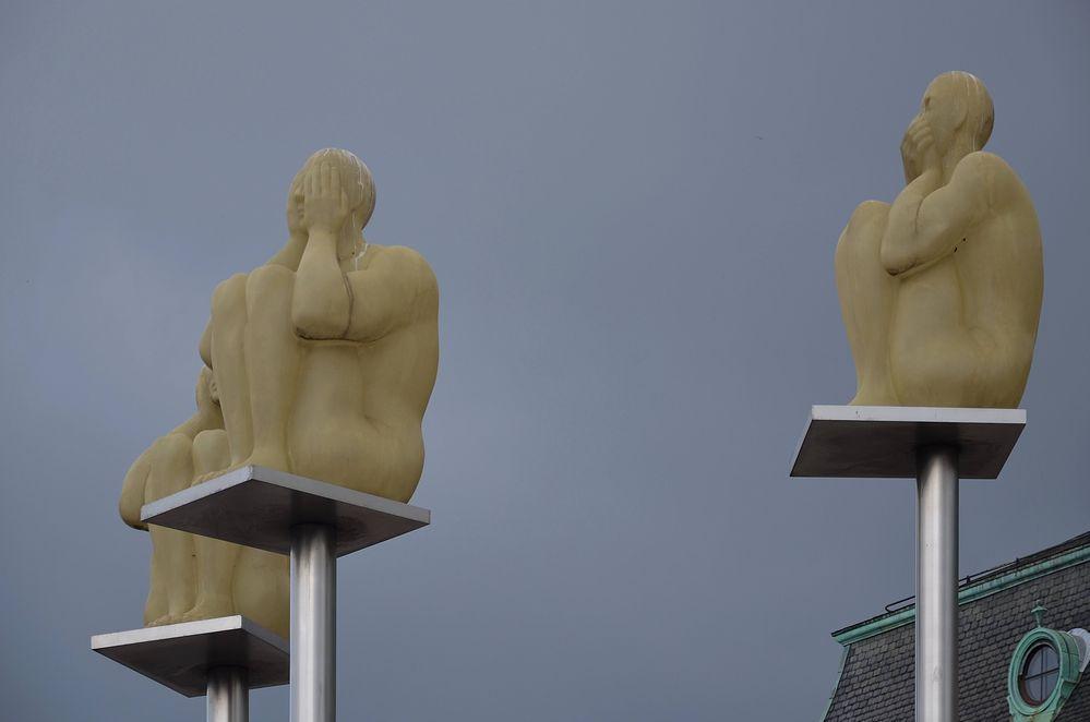 Göteborg 47