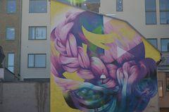 Göteborg 51