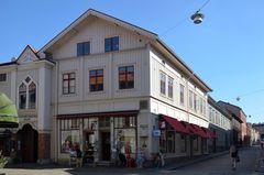 Göteborg 53