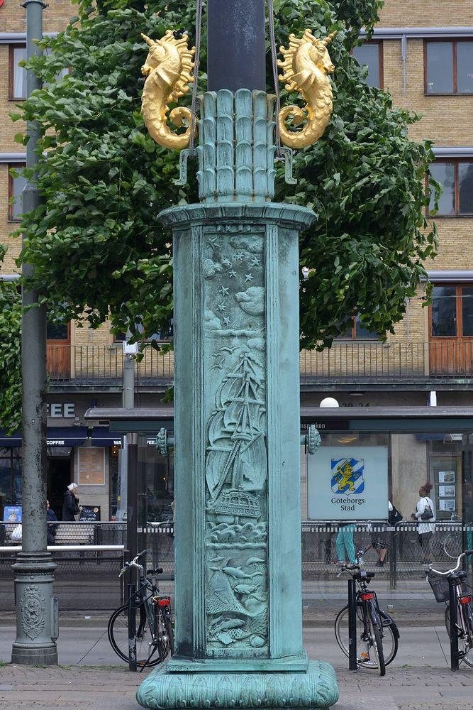 Göteborg 55