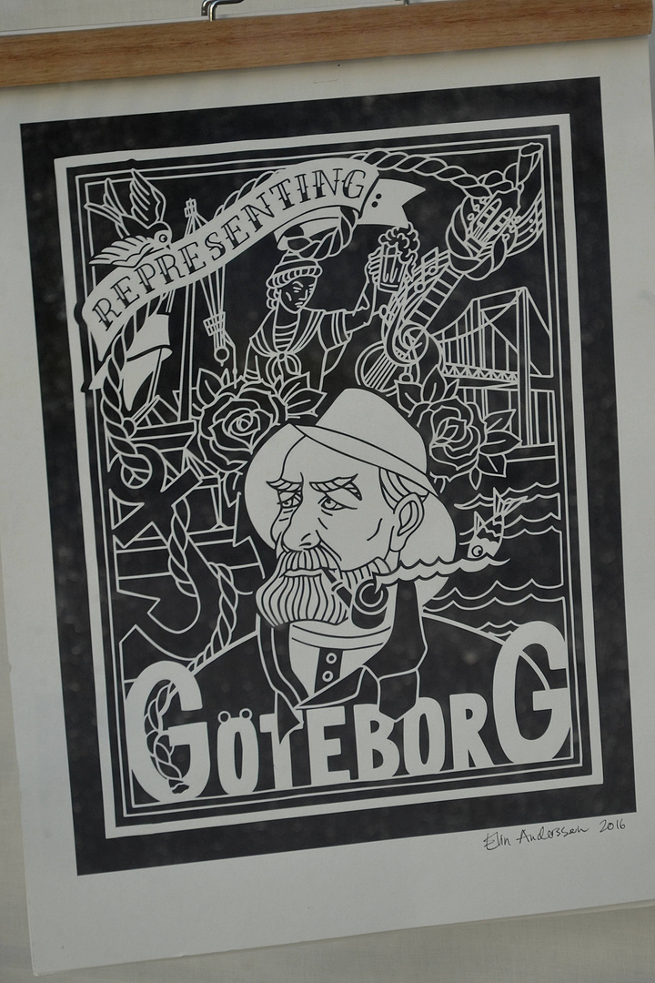 Göteborg 56