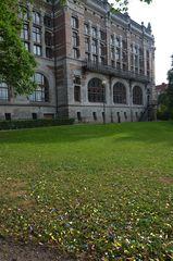 Göteborg 62