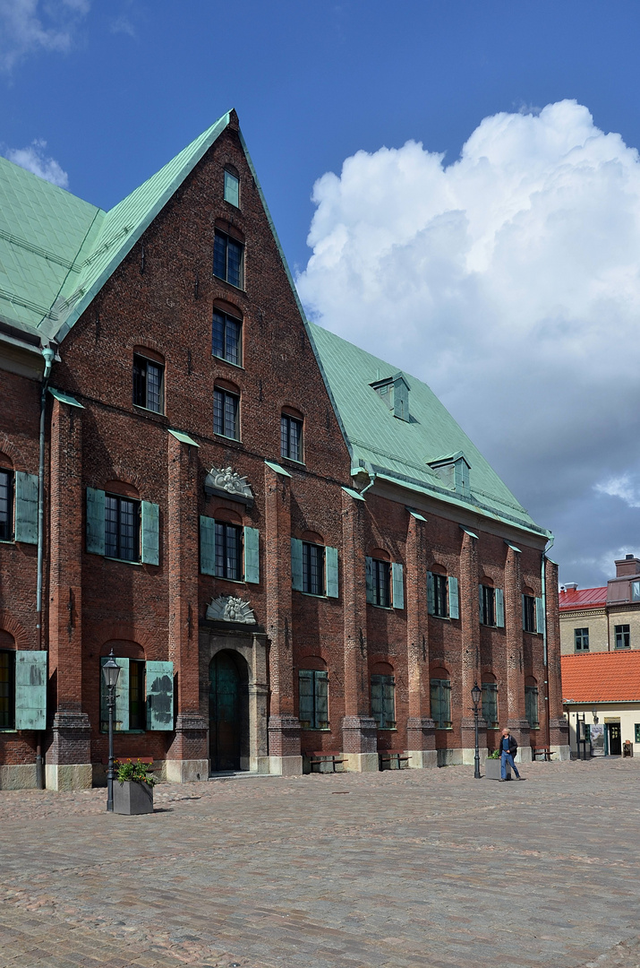 Göteborg 63