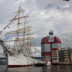 Göteborg 7/2012