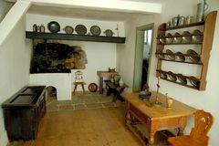 Goethe in Wetzlar - Lottehaus 2