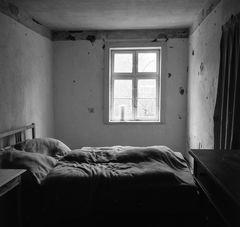 Goethe-Zimmer