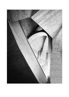 Goetheanum 2