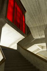 Goetheanum in Dornach