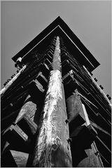 Goetheturm(1)