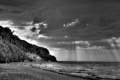 Götterdämmerung an Stolteras Ufern