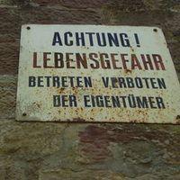 goettinger-forum
