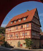 Götzenhaus