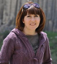 Gohar Movsessyan