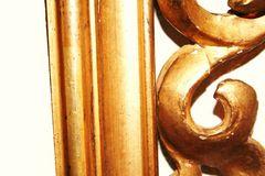 Gold adelt...