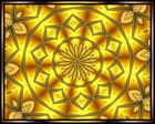 goldblume