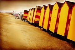 .golden beach.