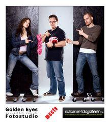 golden eyes meets schoener-fotografieren.de