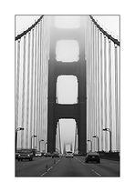 ~~~ Golden Gate Bridge ~~~