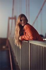 * Golden Gate of Niederrhein *