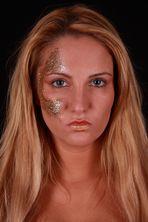 Golden Jenny