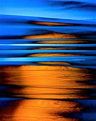 GOLDEN SCHAUER by Dee Bee Smith (2013)