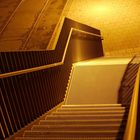_Golden Stairs _