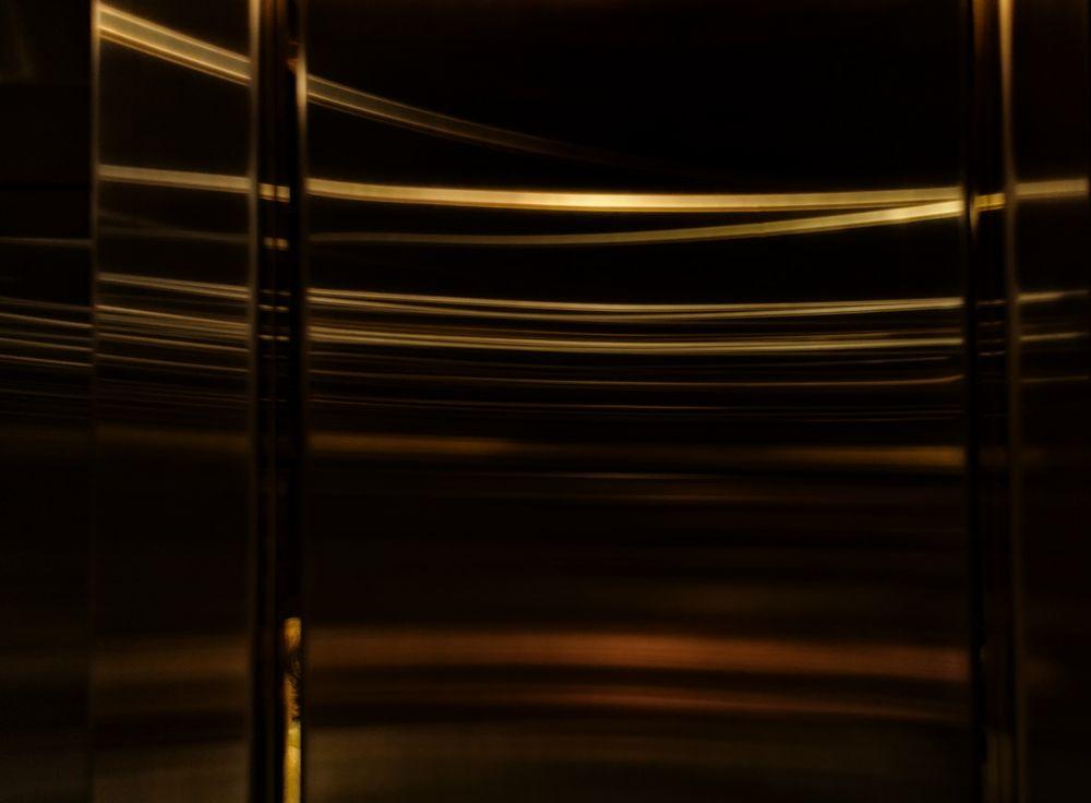 gold.encounter.light