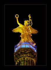 Goldener-Engel