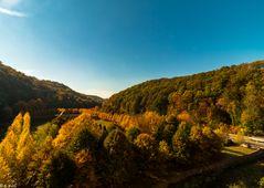 Goldener Herbst (2)