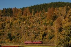 Goldener Herbst 3...