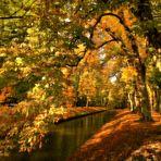 ° goldener Oktober  °