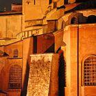 goldenes Istanbul...