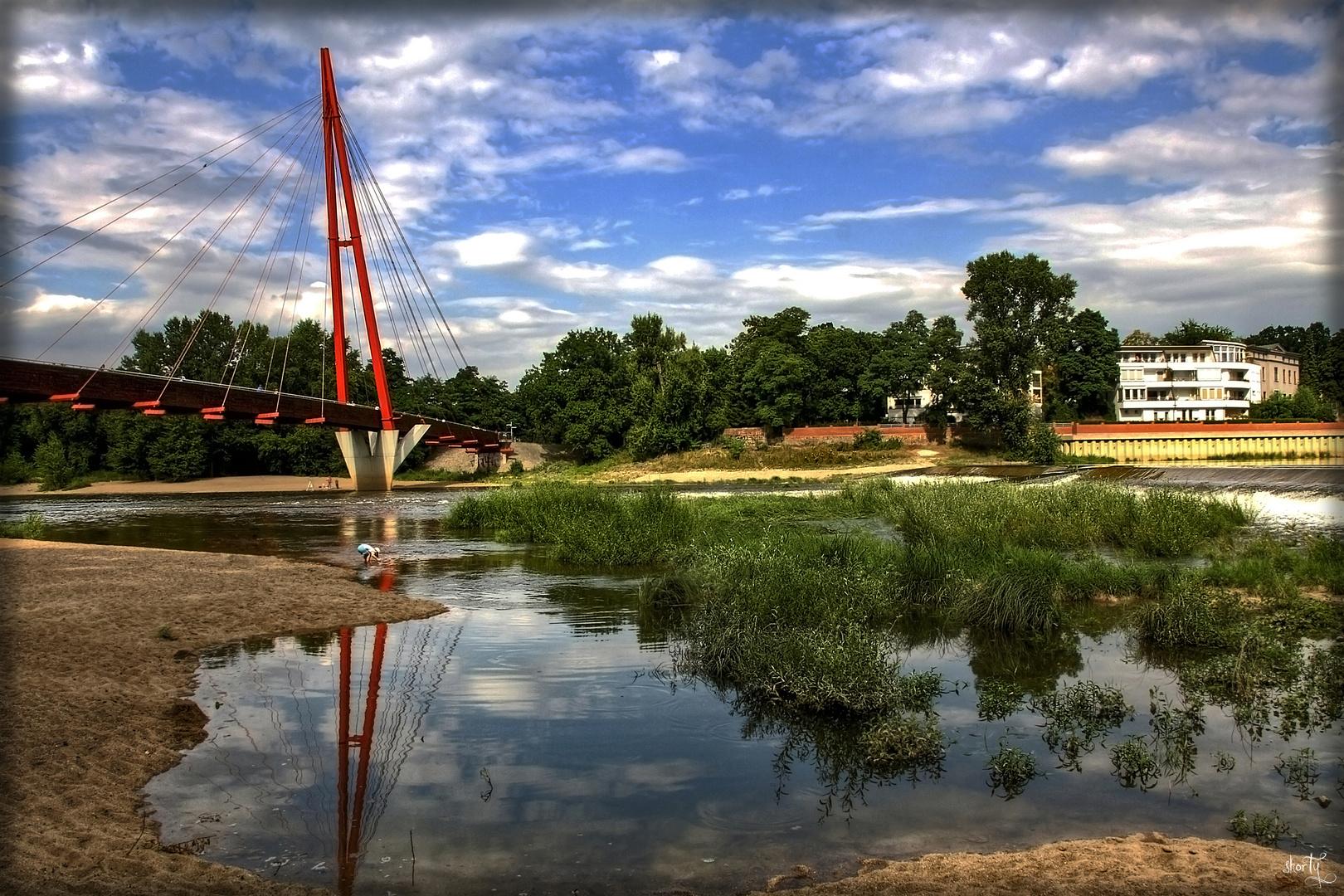 Goldengate Bridge