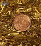 Goldstifte