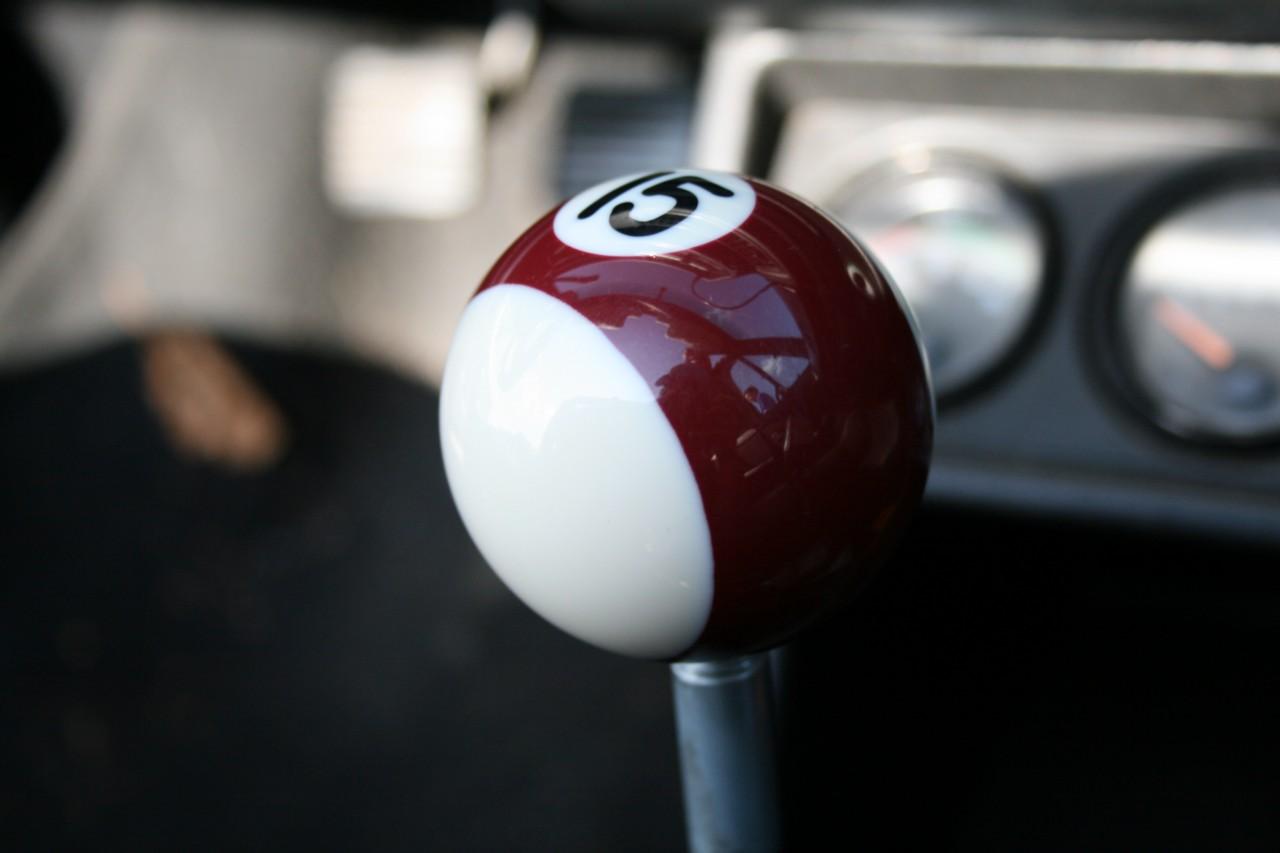 golf cabrio schaltknauf foto bild autos zweir der. Black Bedroom Furniture Sets. Home Design Ideas