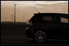 Golf GT *2