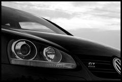 Golf GT *3