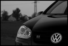 Golf GT *4