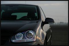 Golf GT *7