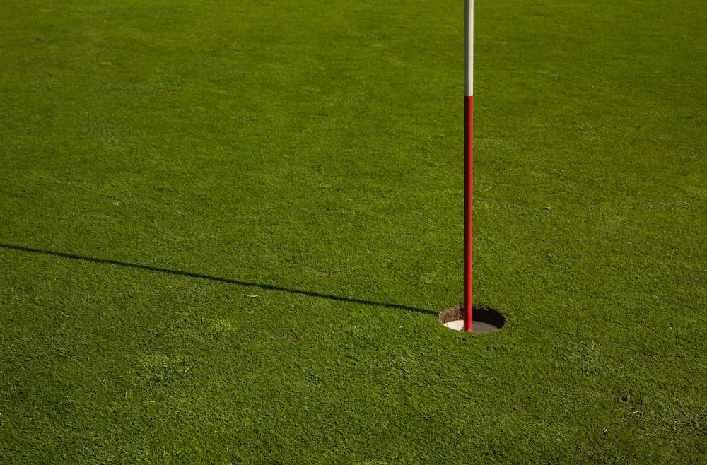 Golf Series I