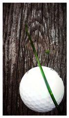 golfball die 2.