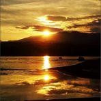 Golfo di Sogno 2