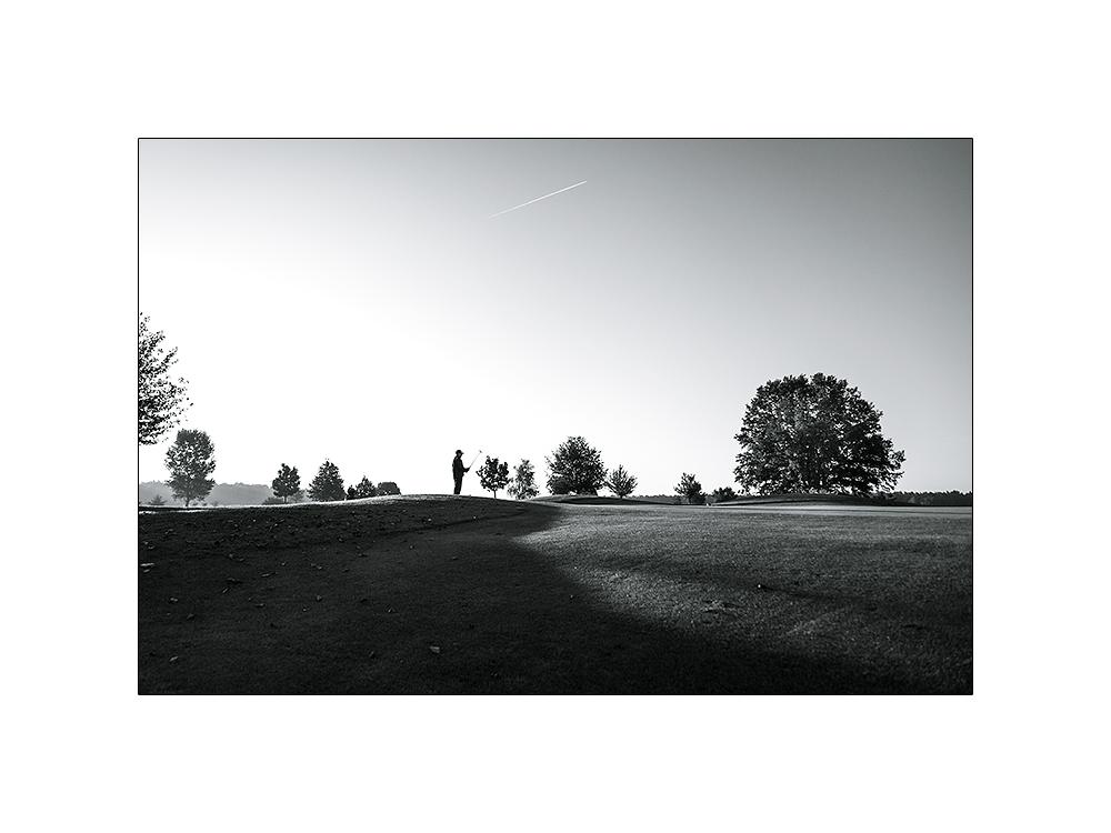 Golfsburg
