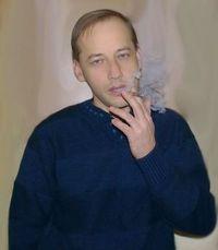 GOLIKOV ALEKSEY