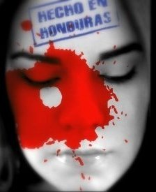 Golpe de Estado en Honduras - 2009
