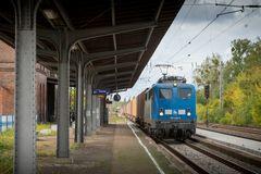 Gommern, 140 851-7